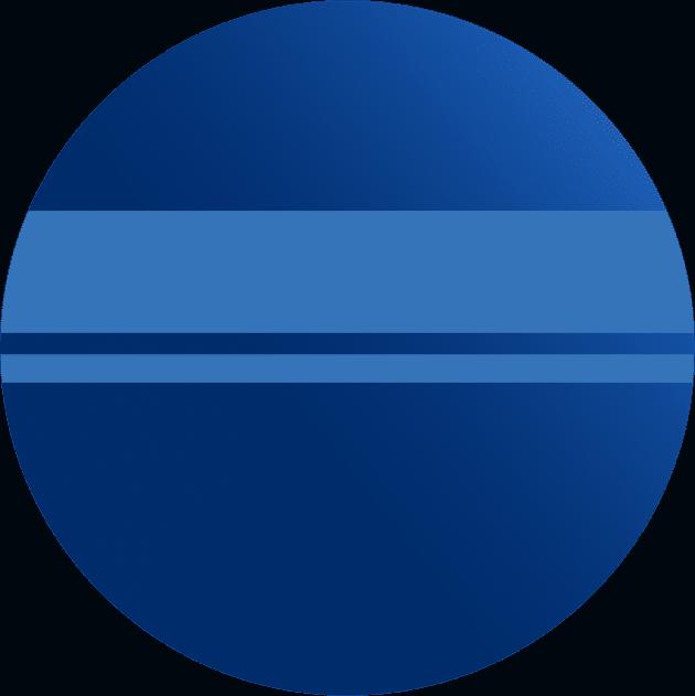 Blue Moon02