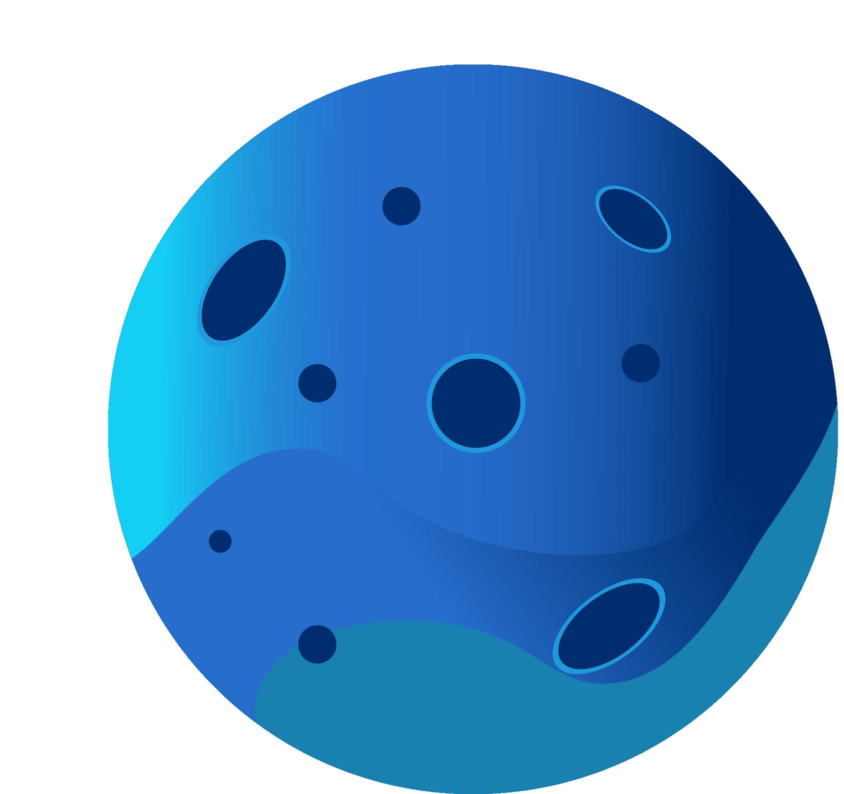Blue Moon01