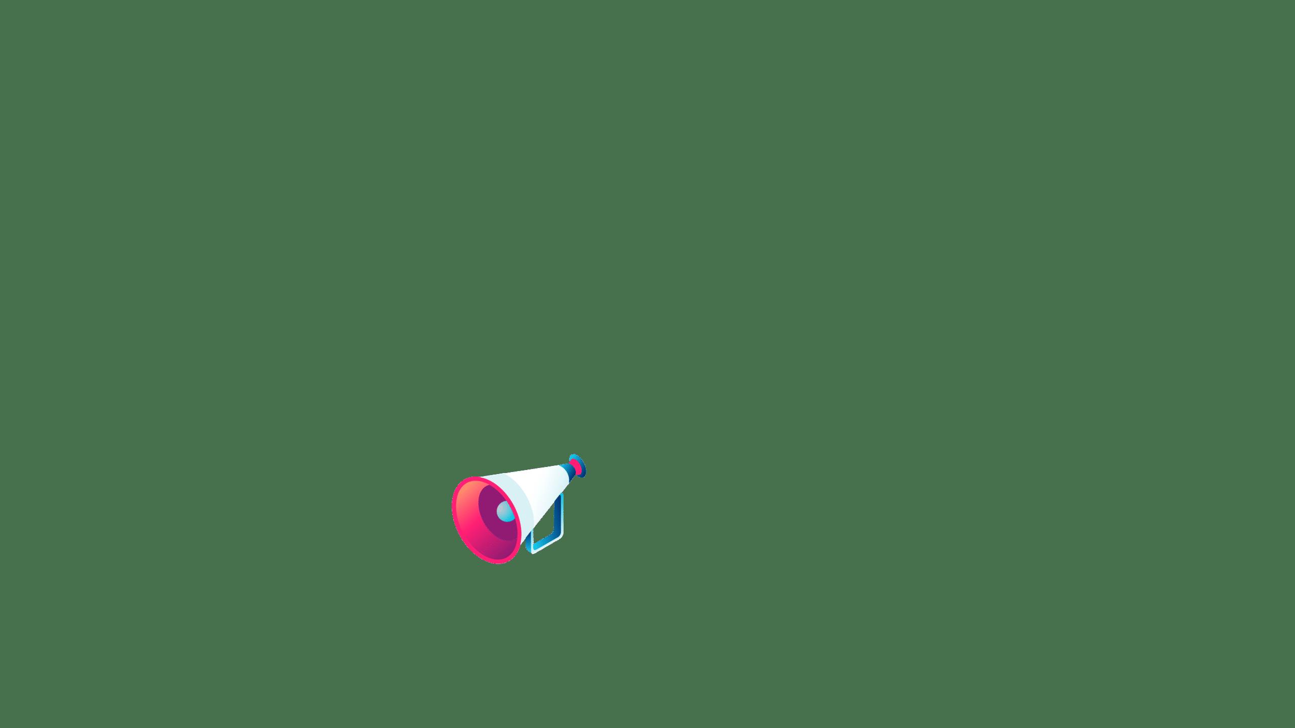 Bullhorn-hologram@4x
