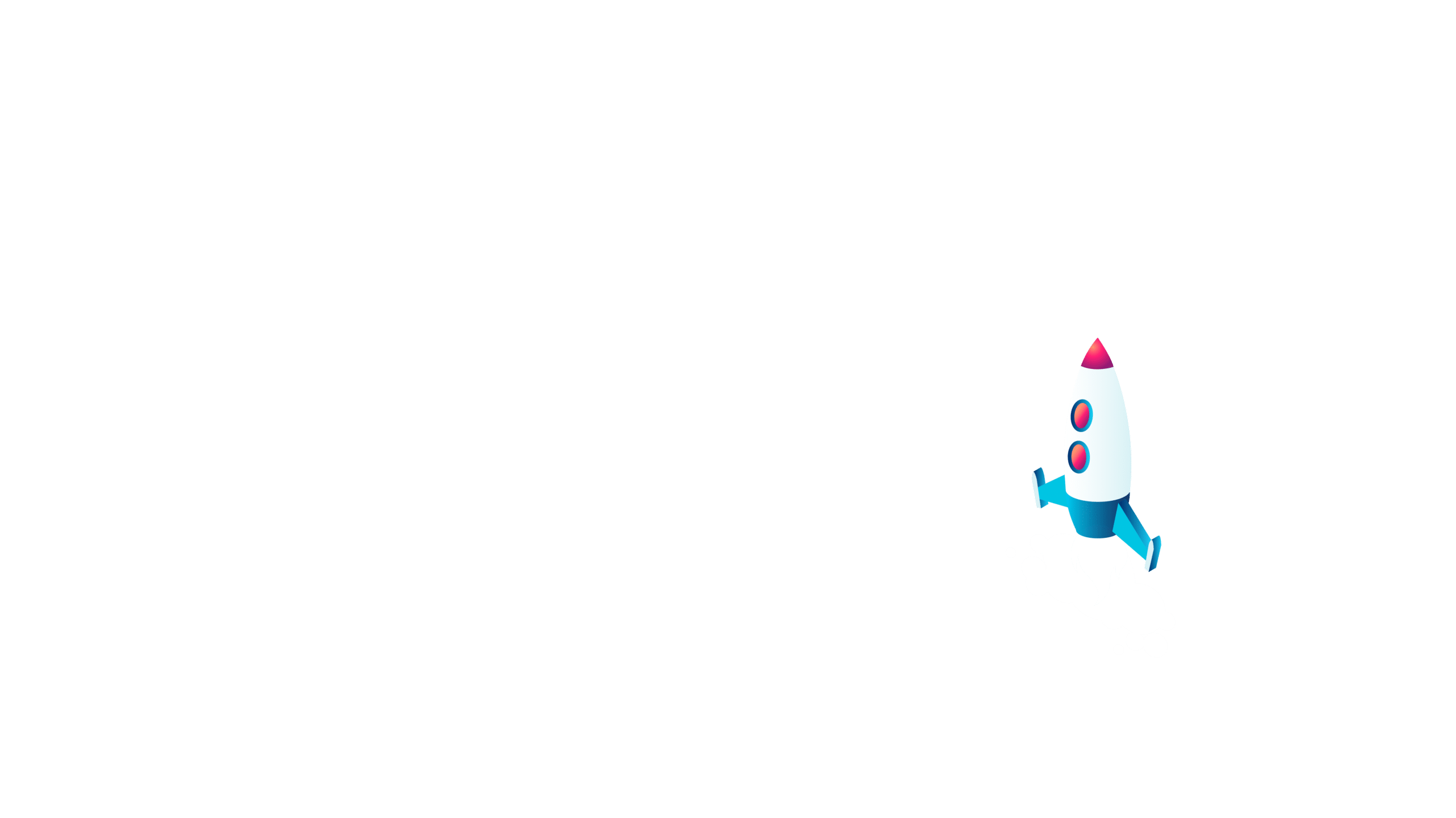 Rocket-hologram@4x
