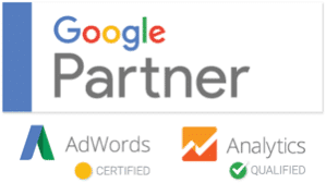 googlepartner2